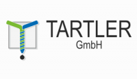 TARTLER